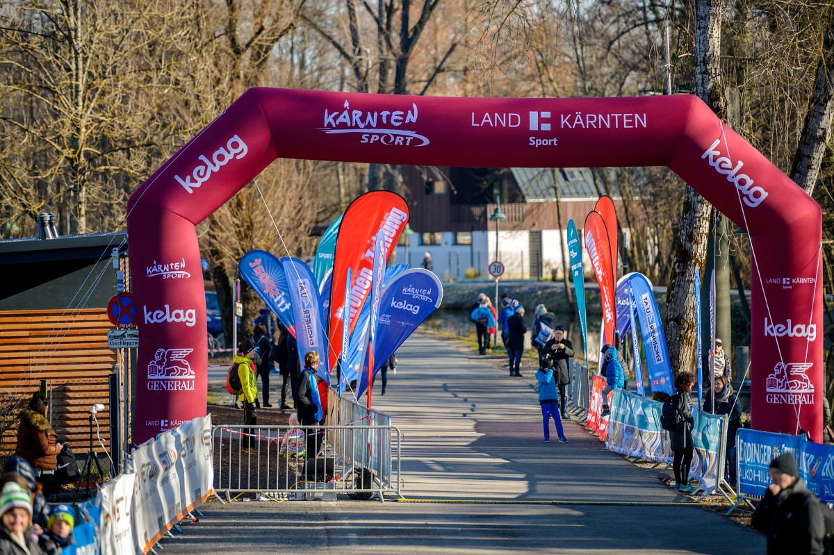 2017-12-31-Silvesterlauf-2017-368
