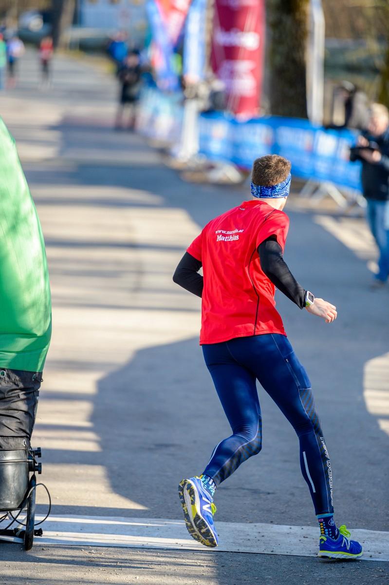 2017-12-31-Silvesterlauf-2017-380