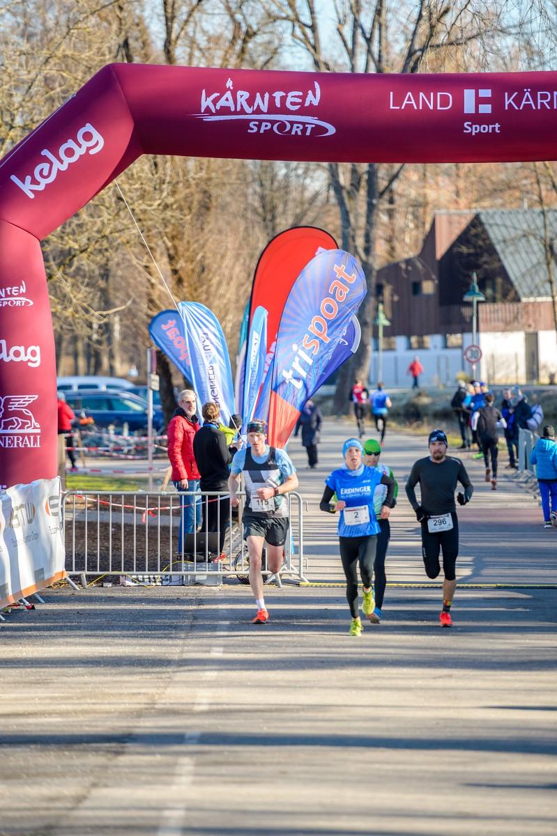 2017-12-31-Silvesterlauf-2017-391