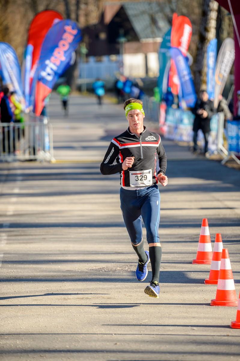2017-12-31-Silvesterlauf-2017-397