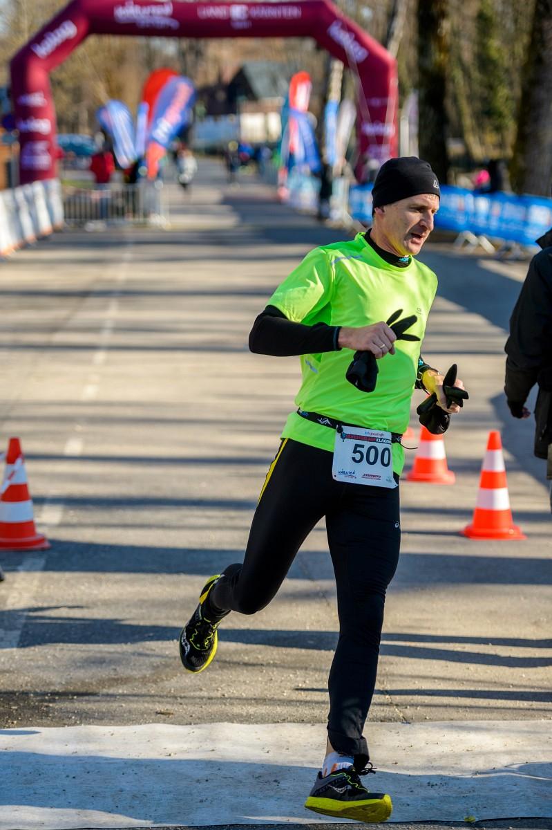 2017-12-31-Silvesterlauf-2017-400