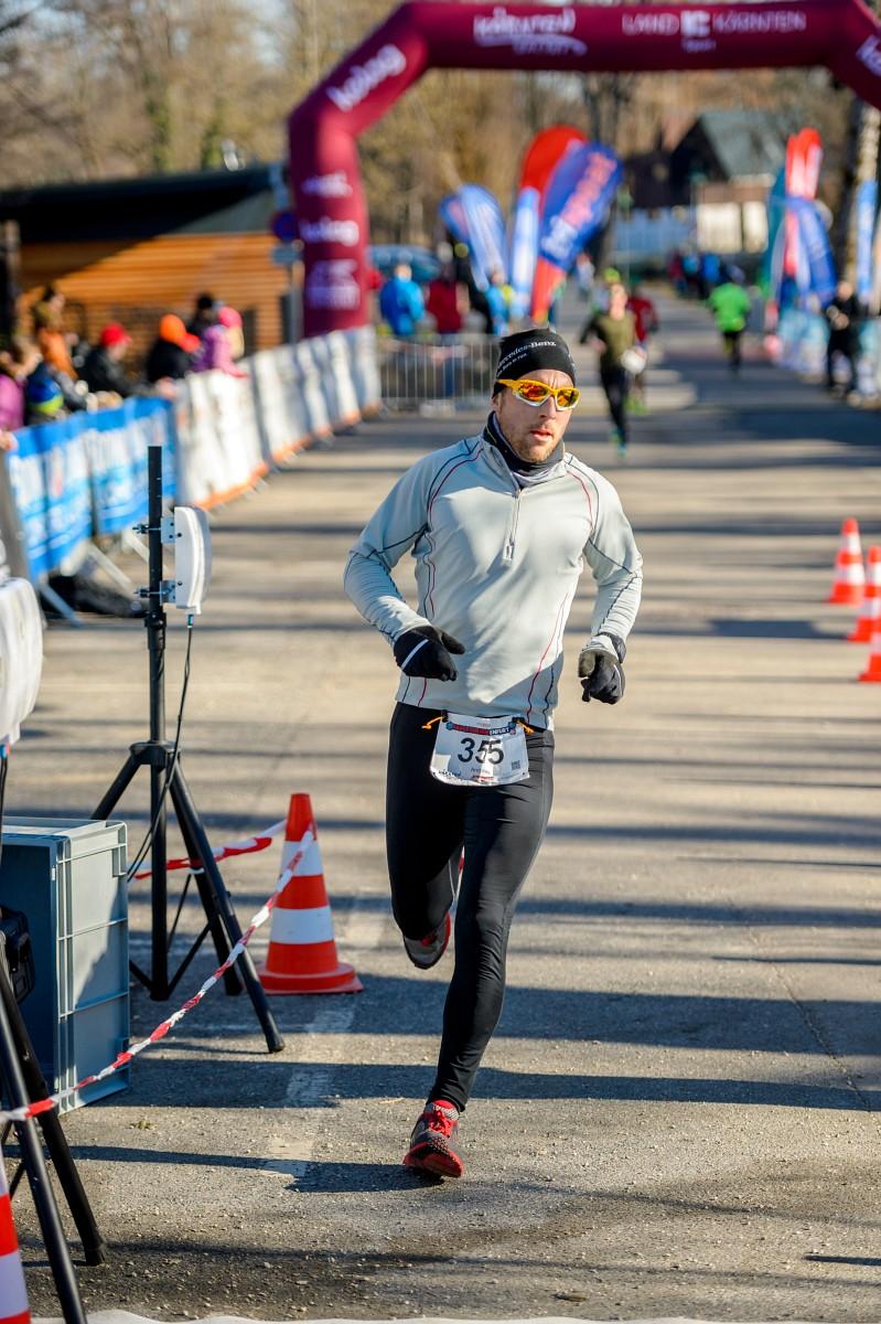 2017-12-31-Silvesterlauf-2017-402