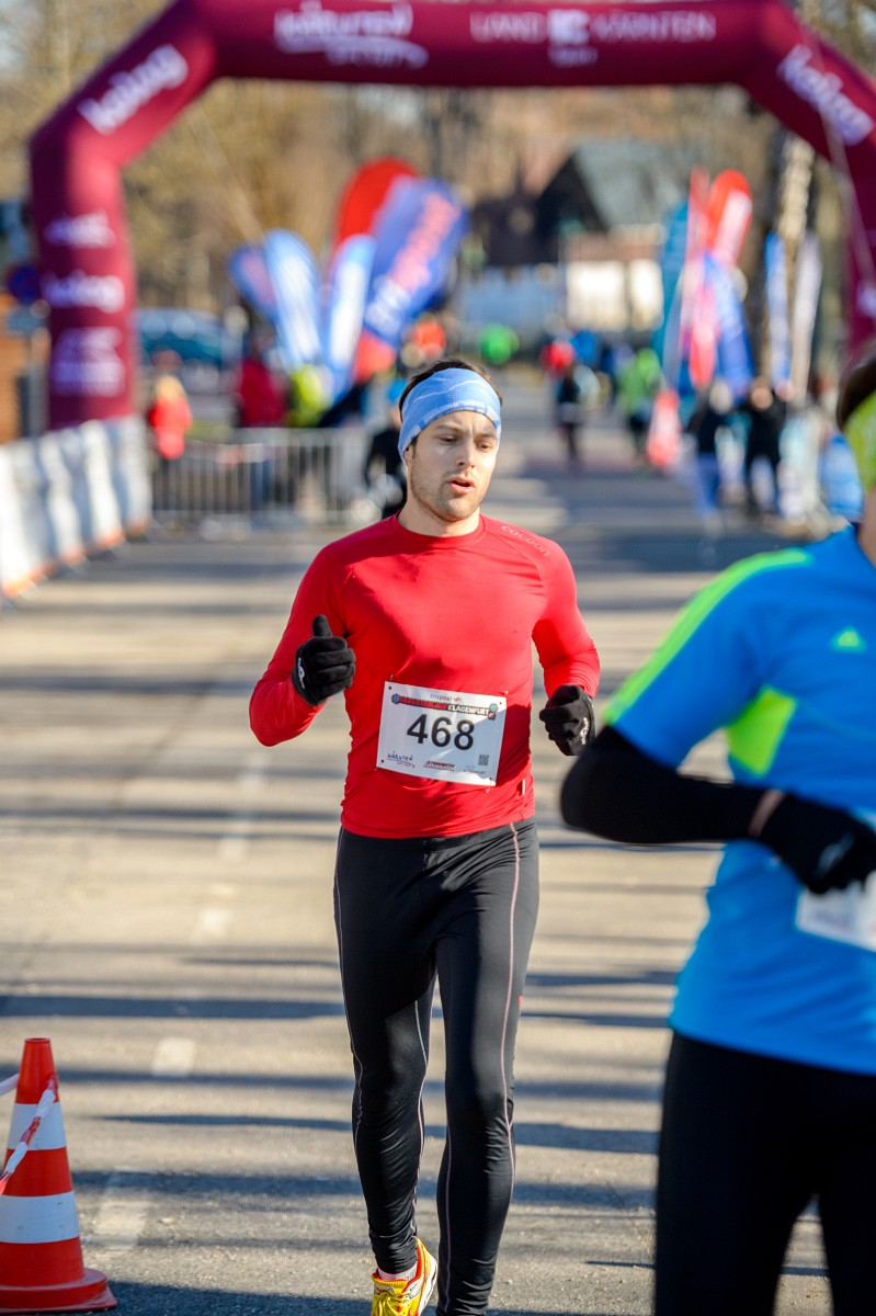 2017-12-31-Silvesterlauf-2017-420