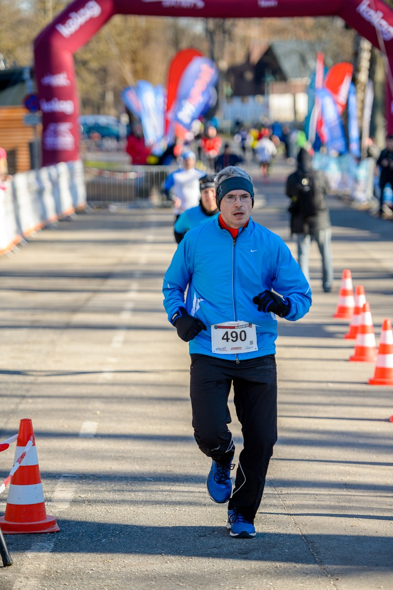 2017-12-31-Silvesterlauf-2017-443