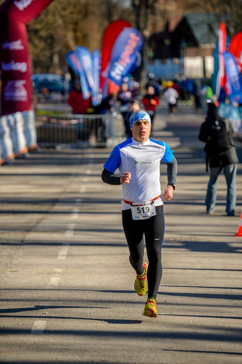 2017-12-31-Silvesterlauf-2017-445