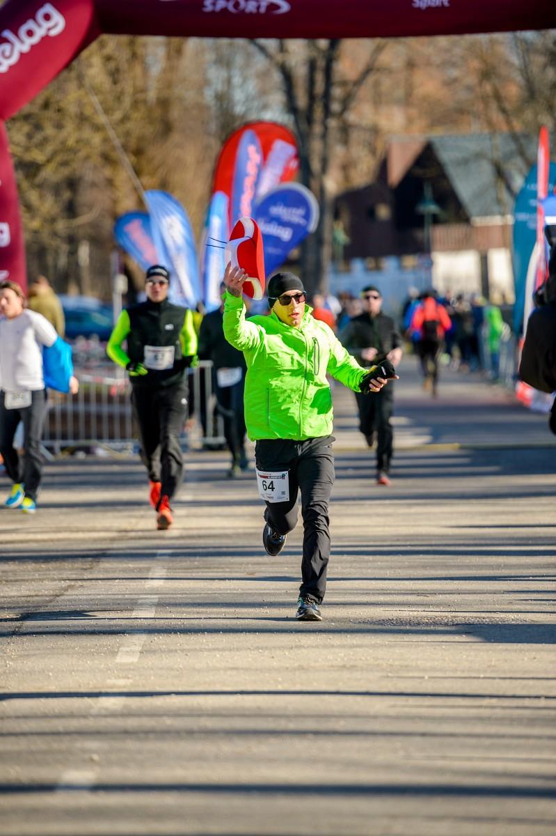 2017-12-31-Silvesterlauf-2017-484
