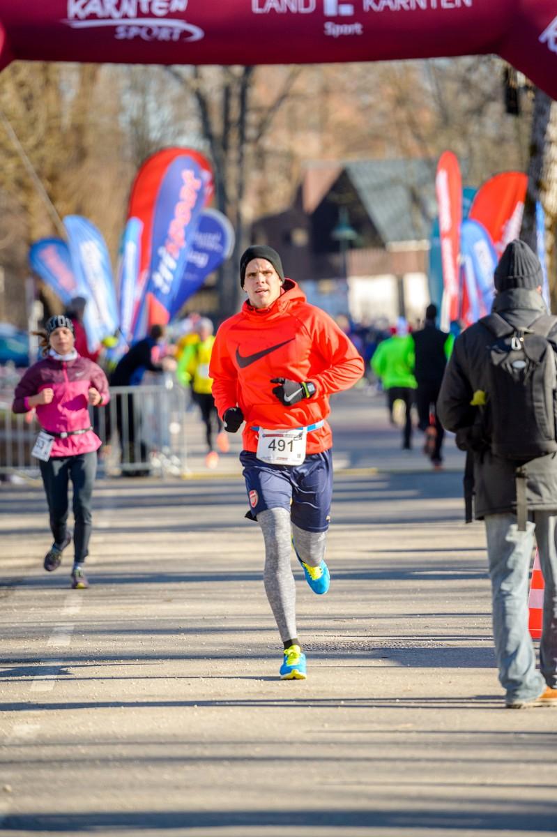 2017-12-31-Silvesterlauf-2017-498