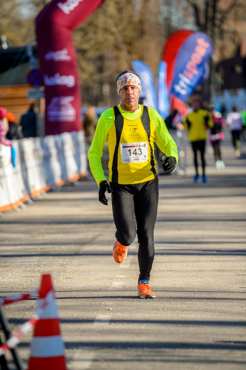 2017-12-31-Silvesterlauf-2017-500
