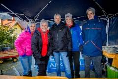 2017-12-31-Silvesterlauf-2017-001