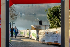 2017-12-31-Silvesterlauf-2017-003