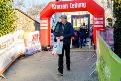 2017-12-31-Silvesterlauf-2017-009