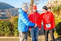 2017-12-31-Silvesterlauf-2017-013