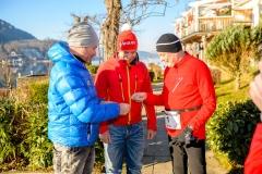 2017-12-31-Silvesterlauf-2017-015