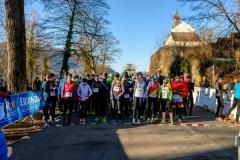 2017-12-31-Silvesterlauf-2017-018