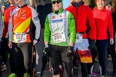 2017-12-31-Silvesterlauf-2017-020