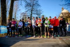 2017-12-31-Silvesterlauf-2017-024