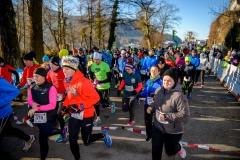 2017-12-31-Silvesterlauf-2017-030