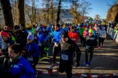 2017-12-31-Silvesterlauf-2017-032