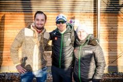 2017-12-31-Silvesterlauf-2017-041