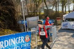 2017-12-31-Silvesterlauf-2017-053