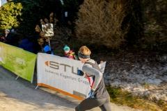 2017-12-31-Silvesterlauf-2017-057