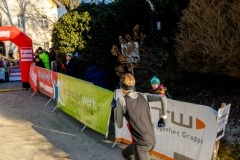 2017-12-31-Silvesterlauf-2017-058