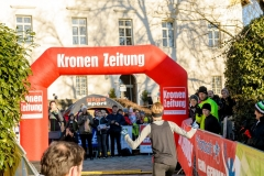 2017-12-31-Silvesterlauf-2017-059