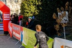 2017-12-31-Silvesterlauf-2017-064