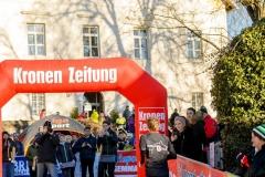 2017-12-31-Silvesterlauf-2017-065