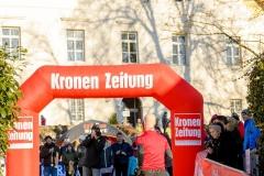 2017-12-31-Silvesterlauf-2017-070