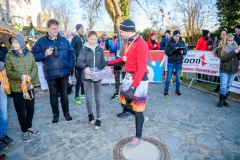 2017-12-31-Silvesterlauf-2017-073
