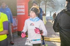 2017-12-31-Silvesterlauf-2017-082