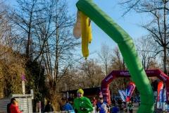 2017-12-31-Silvesterlauf-2017-088