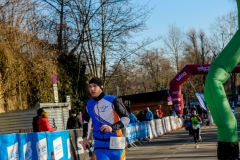 2017-12-31-Silvesterlauf-2017-089