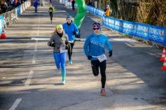 2017-12-31-Silvesterlauf-2017-092