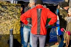 2017-12-31-Silvesterlauf-2017-100