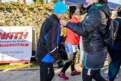 2017-12-31-Silvesterlauf-2017-103