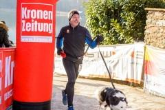 2017-12-31-Silvesterlauf-2017-108