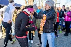 2017-12-31-Silvesterlauf-2017-115