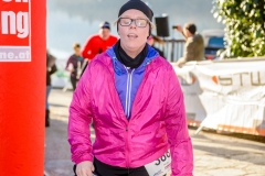 2017-12-31-Silvesterlauf-2017-129