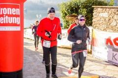 2017-12-31-Silvesterlauf-2017-130