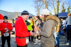 2017-12-31-Silvesterlauf-2017-133