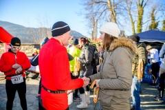 2017-12-31-Silvesterlauf-2017-134