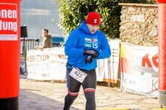 2017-12-31-Silvesterlauf-2017-143