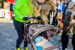 2017-12-31-Silvesterlauf-2017-146