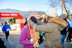 2017-12-31-Silvesterlauf-2017-147
