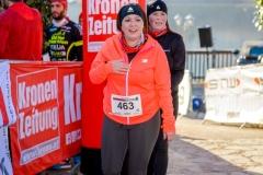 2017-12-31-Silvesterlauf-2017-154