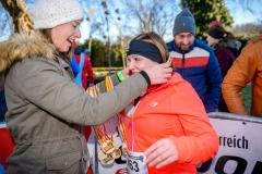 2017-12-31-Silvesterlauf-2017-156