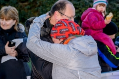 2017-12-31-Silvesterlauf-2017-160