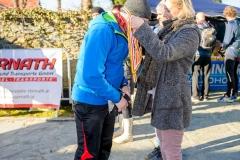 2017-12-31-Silvesterlauf-2017-162